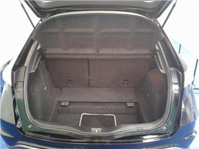 2010 HONDA CIVIC I-VTEC ES 1799 PETROL MANUAL 6 Speed 5 DOOR HATCHBACK