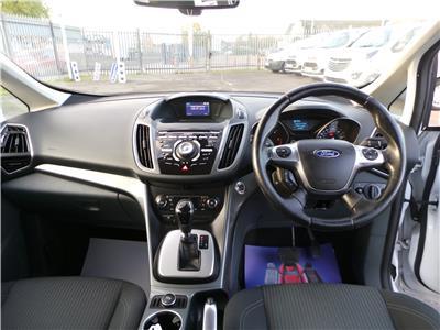 2013 Volvo TITANIUM TDCI 1997 Not Applicable Manual Trials