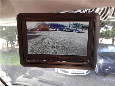 2005 FIAT DUCATO 15 MWB JTD 2287 DIESEL MANUAL 2 DOOR MOTORHOME