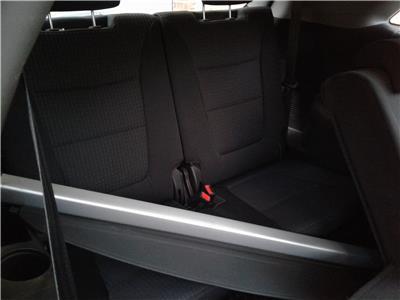 2010 Kia Sorento KX-1 2199 Diesel Manual 6 Speed 5 Door 4x4