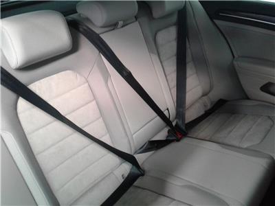 2015 Volkswagen Golf GT TSi ACT BMT 1395 Petrol Manual 6 Speed 5 Door Hatchback