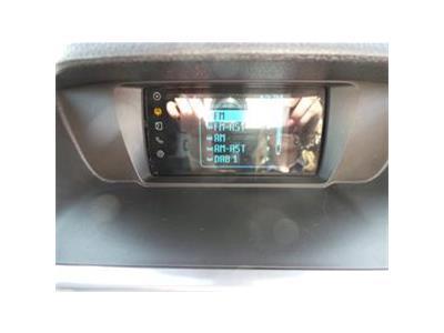 2016 FORD TRANSIT CONNECT 200 TREND P/V 1499 DIESEL MANUAL 5 Speed PANEL VAN