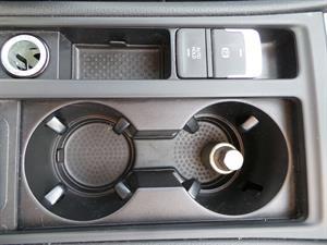 2014 VOLKSWAGEN GOLF MATCH TSI BLUEMOTION TECHNOLOG 1395 PETROL MANUAL 6 Speed 5 DOOR HATCHBACK