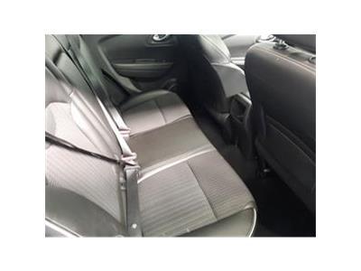 2016 RENAULT KADJAR SIGNATURE NAV DCI 1461 DIESEL MANUAL 6 Speed 5 DOOR HATCHBACK