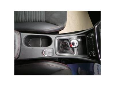 2013 MERCEDES A-CLASS A200 CDI BLUEEFFICIENCY AMG SP 1796 DIESEL MANUAL  5 DOOR HATCHBACK