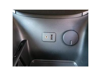 2016 VAUXHALL ADAM SLAM 999 PETROL MANUAL 5 Speed 3 DOOR HATCHBACK