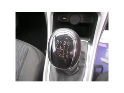 2015 VAUXHALL ASTRA GTC SPORT S/S 1364 PETROL MANUAL 6 Speed 3 DOOR HATCHBACK