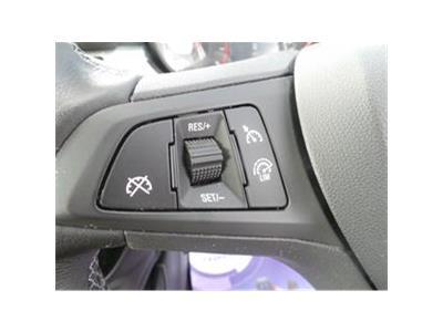 2017 VAUXHALL CORSA ENERGY AC ECOFLEX 1398 PETROL MANUAL 5 Speed 3 DOOR HATCHBACK