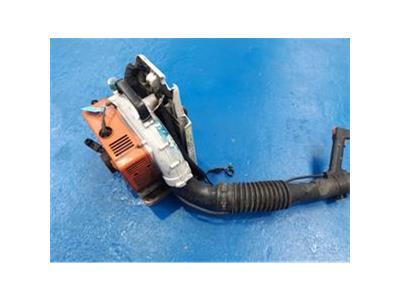 Stihl STIHL BR600 BLOWER    TRACTOR