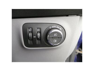 2016 VAUXHALL CORSA SE ECOFLEX 1398 PETROL MANUAL 5 Speed 5 DOOR HATCHBACK
