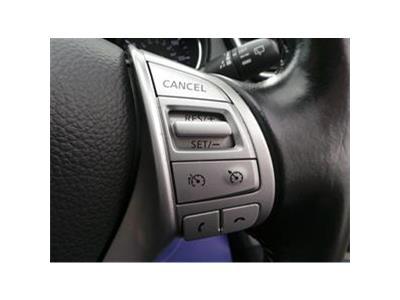 2017 NISSAN QASHQAI N-CONNECTA DCI 1598 DIESEL MANUAL 6 Speed 5 DOOR HATCHBACK