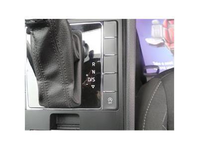 2015 SKODA SUPERB S TDI DSG 1598 DIESEL SEMI AUTO 7 Speed 5 DOOR HATCHBACK