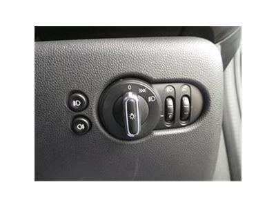 2014 MINI HATCH ONE 1198 PETROL MANUAL 6 Speed 3 DOOR HATCHBACK