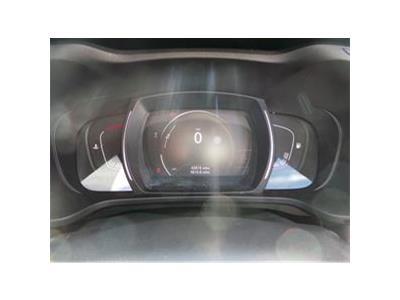 2017 RENAULT KADJAR DYNAMIQUE NAV DCI 1461 DIESEL MANUAL 6 Speed 5 DOOR HATCHBACK