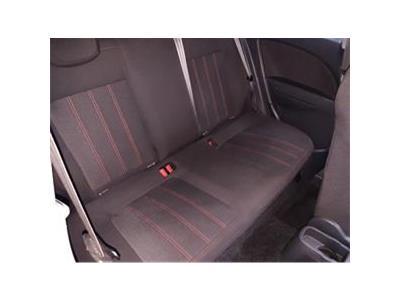 2014 VAUXHALL CORSA SXI AC 1398 PETROL MANUAL 5 Speed 3 DOOR HATCHBACK