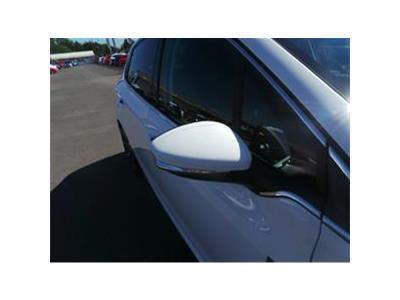 2019 PEUGEOT 208 S/S TECH EDITION 1199 PETROL MANUAL 5 Speed 5 DOOR HATCHBACK