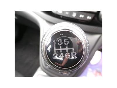 2017 HONDA CR-V I-DTEC S 1597 DIESEL MANUAL 6 Speed 5 DOOR ESTATE