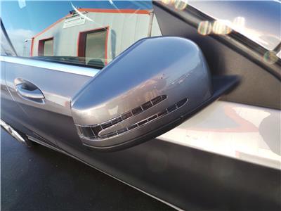 2014 MERCEDES A-CLASS A180 CDI BLUEEFFICIENCY SE 1461 DIESEL AUTOMATIC 7 Speed 5 DOOR HATCHBACK