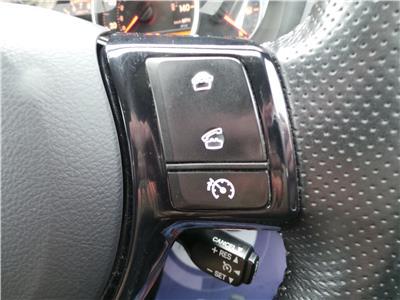 2016 TOYOTA YARIS VVT-I DESIGN 1329 PETROL MANUAL 6 Speed 5 DOOR HATCHBACK