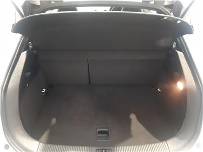 2012 AUDI A1 TFSI S LINE 1390 PETROL MANUAL 6 Speed 3 DOOR HATCHBACK