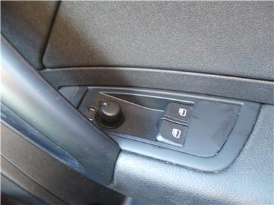 2012 AUDI A1 TFSI S LINE 1390 PETROL SEMI AUTO 7 Speed 3 DOOR HATCHBACK