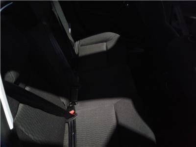 2019 PEUGEOT 208 S/S SIGNATURE 1199 PETROL MANUAL 5 Speed 5 DOOR HATCHBACK