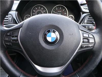 2012 BMW 3 SERIES 318D SPORT 1995 DIESEL MANUAL 6 Speed 4 DOOR SALOON
