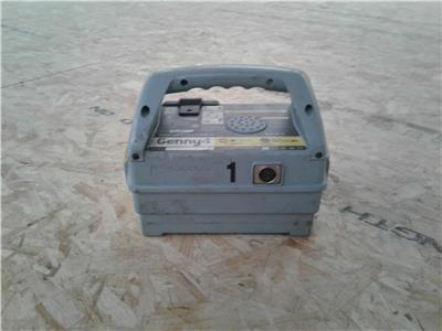OTHER BRITISH CABLE FINDER