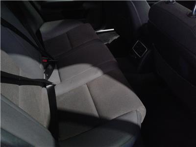 2009 AUDI A6 ALLROAD TDI QUATTRO TDV 2698 DIESEL AUTOMATIC 6 Speed 5 DOOR ESTATE
