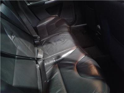2010 VOLVO XC60 D DRIVE SE 2400 DIESEL MANUAL 6 Speed 5 DOOR ESTATE