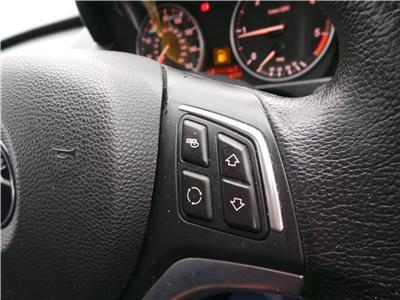 2013 BMW X1 XDRIVE18D SE 1995 DIESEL MANUAL 6 Speed 5 DOOR ESTATE