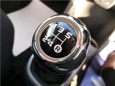 2017 TOYOTA AYGO VVT-I X-PLAY 998 PETROL MANUAL 5 Speed 5 DOOR HATCHBACK