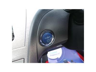 2014 TOYOTA PRIUS T SPIRIT VVT-I 1797 PETROL/ELECTRIC CVT 1 Speed 5 DOOR HATCHBACK