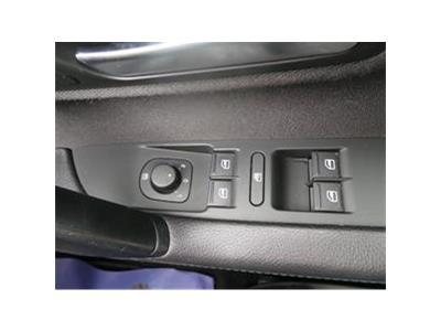2009 VOLKSWAGEN PASSAT CC TSI 1798 PETROL MANUAL 6 Speed 4 DOOR COUPE