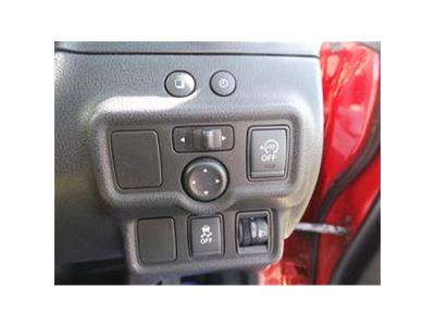 2014 NISSAN NOTE VISIA 1198 PETROL MANUAL  5 DOOR MPV