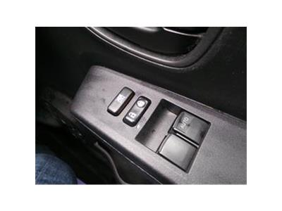2013 TOYOTA YARIS VVT-I EDITION 998 PETROL MANUAL 5 Speed 5 DOOR HATCHBACK