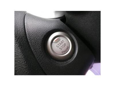2017 NISSAN JUKE N-CONNECTA DIG-T 1197 PETROL MANUAL 6 Speed 5 DOOR HATCHBACK