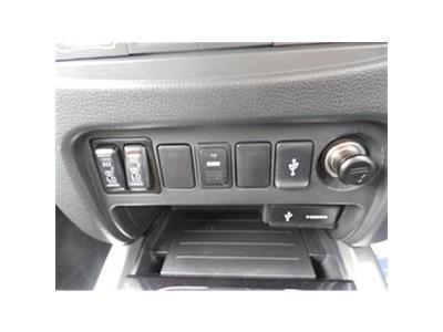 2018 MITSUBISHI L200 DI-D 4WD WARRIOR DCB 2442 DIESEL MANUAL 6 Speed PICK UP