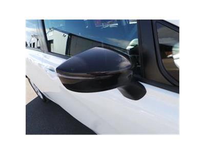 2014 NISSAN NOTE ACENTA PREMIUM COMFORT 1198 PETROL MANUAL  5 DOOR MPV