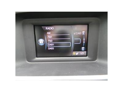 2016 VOLVO V40 T2 R-DESIGN 1969 PETROL MANUAL 6 Speed 5 DOOR HATCHBACK