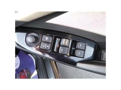 2017 MAZDA 3 SPORT NAV 1998 PETROL MANUAL 6 Speed 5 DOOR HATCHBACK