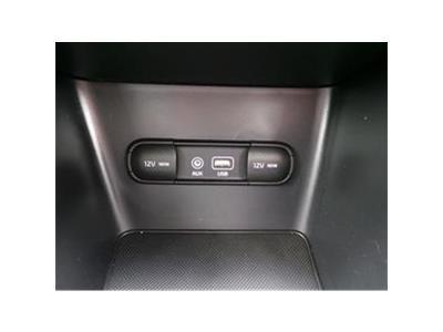2017 KIA SPORTAGE CRDI 2 ISG 1685 DIESEL MANUAL 6 Speed 5 DOOR ESTATE