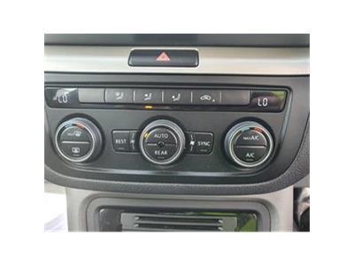 2017 SEAT ALHAMBRA TDI S 1968 DIESEL SEMI AUTO 6 Speed 5 DOOR MPV