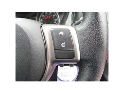 2015 TOYOTA YARIS VVT-I ICON 998 PETROL MANUAL 5 Speed 3 DOOR HATCHBACK