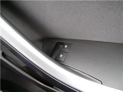 2014 VAUXHALL ASTRA GTC SPORT S/S 1364 PETROL MANUAL 6 Speed 3 DOOR HATCHBACK