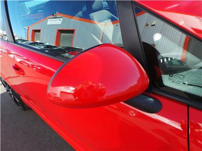 2012 VAUXHALL CORSA LIMITED EDITION 1229 PETROL MANUAL 5 Speed 3 DOOR HATCHBACK