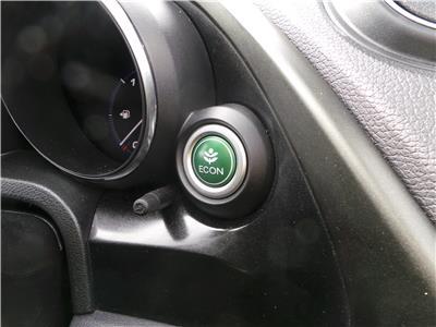 2015 HONDA CIVIC I-DTEC SE PLUS 1597 DIESEL MANUAL 6 Speed 5 DOOR HATCHBACK