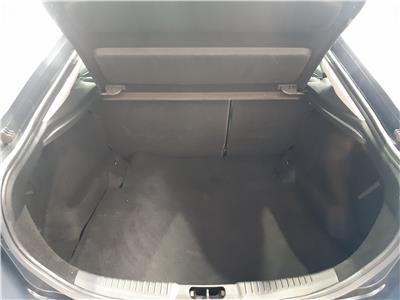 2012 FORD MONDEO ZETEC TDCI 1560 DIESEL MANUAL 6 Speed 5 DOOR HATCHBACK