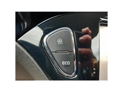 2015 VAUXHALL ADAM SLAM 999 PETROL MANUAL 5 Speed 3 DOOR HATCHBACK