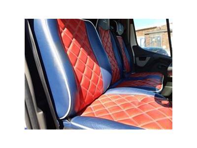 2015 RENAULT MASTER LM35 BUSINESS DCI S/R P/V 2298 DIESEL MANUAL 6 Speed PANEL VAN
